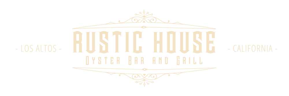 Rustic House Oyster Bar & Grill - Homepage
